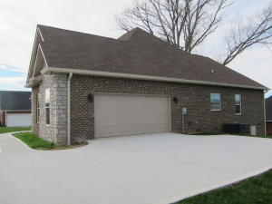 327 Ross Springs Dr, Maryville, TN
