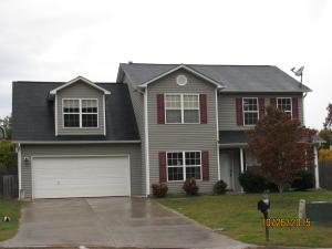 4404 Oakbank Ln, Knoxville TN 37921