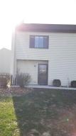 13 Wilshire Heights Dr, Crossville, TN