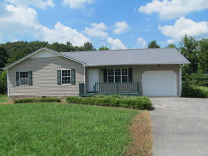 108 County Road 587, Englewood, TN