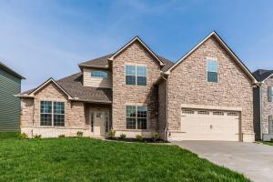 1142 Front Royal, Knoxville, TN