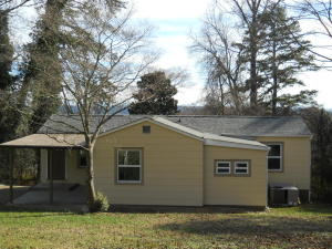 3612 Curtis Ln, Knoxville, TN