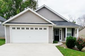 1723 Lot Apt 26 Cove Oak Ln, Knoxville, TN