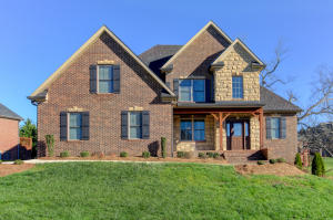 2416 Brooke Willow Blvd, Knoxville, TN