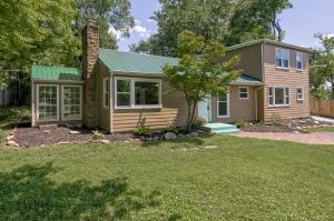 5918 Woodburn Dr, Knoxville TN 37919