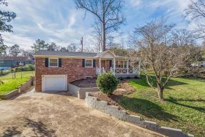 1013 Weymouth Ln, Knoxville TN 37914