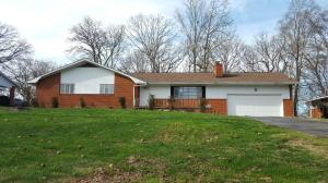 11205 Sonja Dr, Knoxville TN 37934