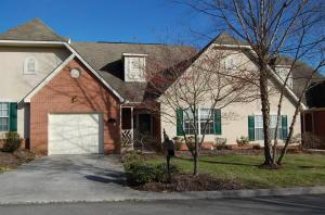 5924 Round Hill Ln, Knoxville TN 37912
