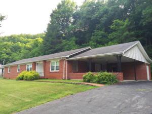 805 Oldfield Dr, Gainesboro, TN