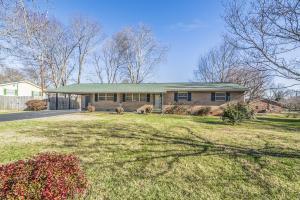 804 Hidden Valley Rd, Knoxville TN 37923