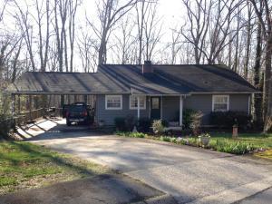 107 Olmstead Ln, Oak Ridge, TN