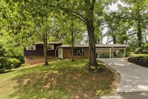 5313 Sioux Ln, Knoxville TN 37914