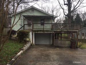 107 Walsh Ln, Oak Ridge, TN