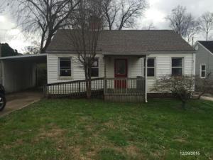 2314 NE Coker Ave, Knoxville, TN