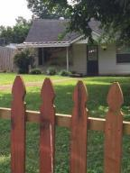 2622 Carson Ave, Knoxville, TN