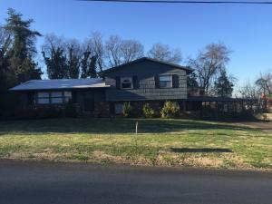 105 SW Sanwood Rd, Knoxville, TN