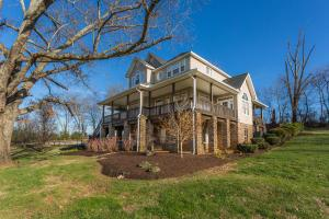 3572 Pineview Rd, Maryville, TN