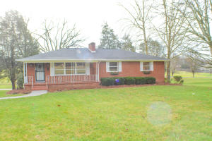 5512 E Emory Rd, Knoxville, TN