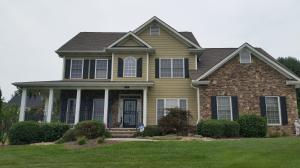 11913 Grigsby Chapel Rd #APT 2, Knoxville, TN