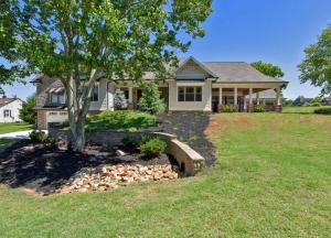 2323 Old Whites Mill Rd, Maryville, TN