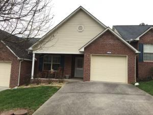 5251 Avery Woods Ln, Knoxville TN 37921