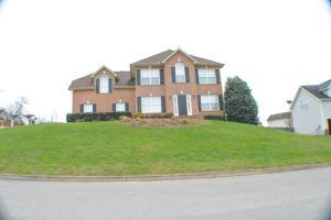 2143 Cedar Grns, Knoxville TN 37924