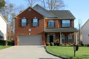 1523 Crescent Oaks Ln, Lenoir City, TN