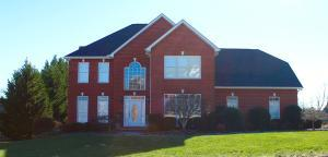 2650 Crystal Point Dr, Knoxville, TN