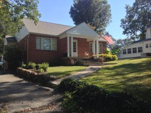 310 S Douglas Ave, Rockwood, TN