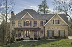 10028 Fox Cove Rd, Knoxville TN 37922