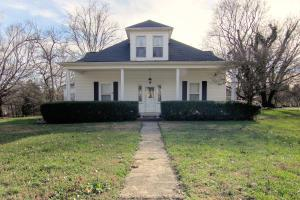 12630 Old Stage Rd, Knoxville, TN
