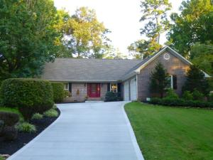507 Augusta National Way, Knoxville, TN