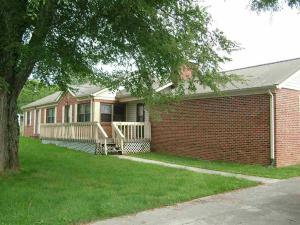 676 11th Ave, Dayton, TN