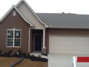 6118 W Mcmillan Creek Dr, Knoxville, TN
