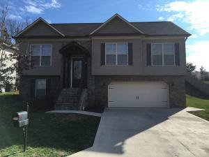 3008 Oakleigh Township Dr, Knoxville, TN