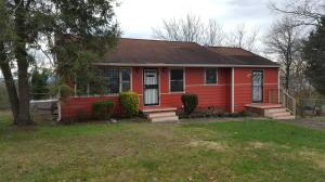 3116 Sunset Ave, Knoxville TN 37914