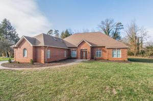 2215 Houser Rd, Knoxville TN 37919