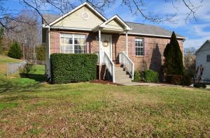 5956 Warrenpark Ln, Knoxville TN 37912