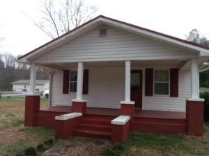 104 Leach Ln, Clinton TN 37716