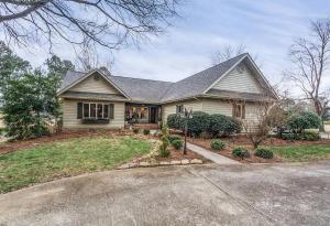 305 Llanerch Pt, Knoxville, TN