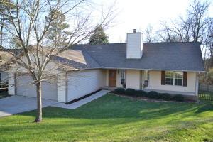 5932 Tennyson Dr, Knoxville, TN
