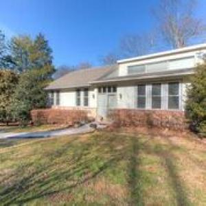 5455 Lance Dr, Knoxville TN 37919