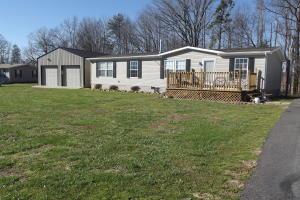 1007 Southgate Rd, Madisonville, TN