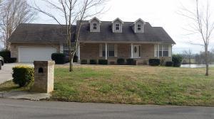 103 Mason Ln, Madisonville, TN