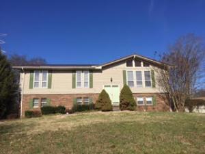 9149 Fox Lonas Rd, Knoxville TN 37923