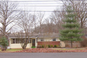3213 Hazelwood Rd, Knoxville, TN