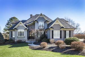 1369 Kensington Dr, Knoxville TN 37922