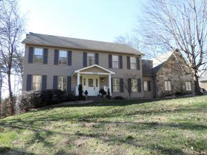 11000 Calloway View Dr, Knoxville TN 37934