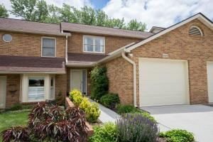 10504 Raven Ct, Knoxville TN 37922