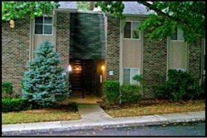 3636 SW Taliluna Ave #APT 506, Knoxville, TN